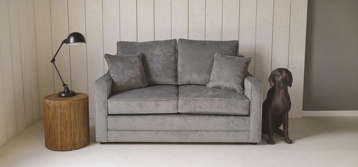Arundel Sofa Bed Bramley Bed Centre