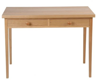 Cotswold Dressing Table 564