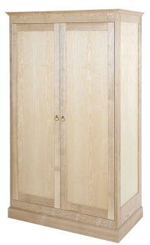 Cotswold Wardrobe 552 (2)