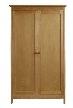 Cotswold Wardrobe 567
