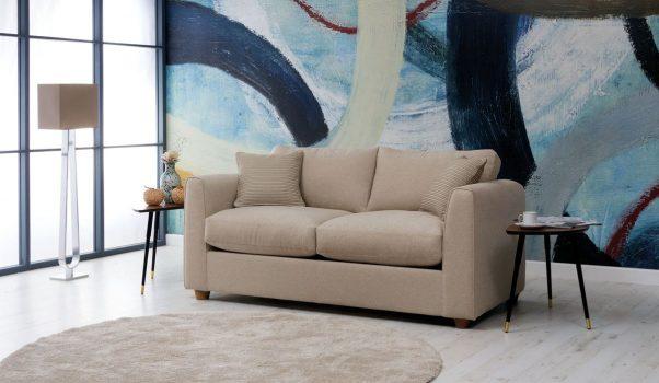 Gainsborough Candice Sofa Bed