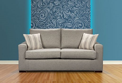 Gainsborough Dawn Sofa Bed