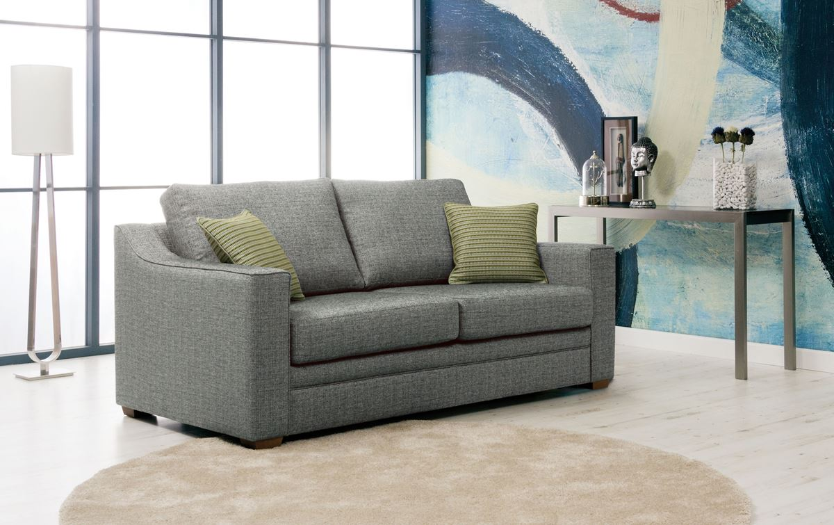 Gainsborough Isabelle Sofa Bed Bramley Bed Centre