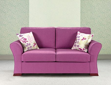 Gainsborough berkley Sofa Bed
