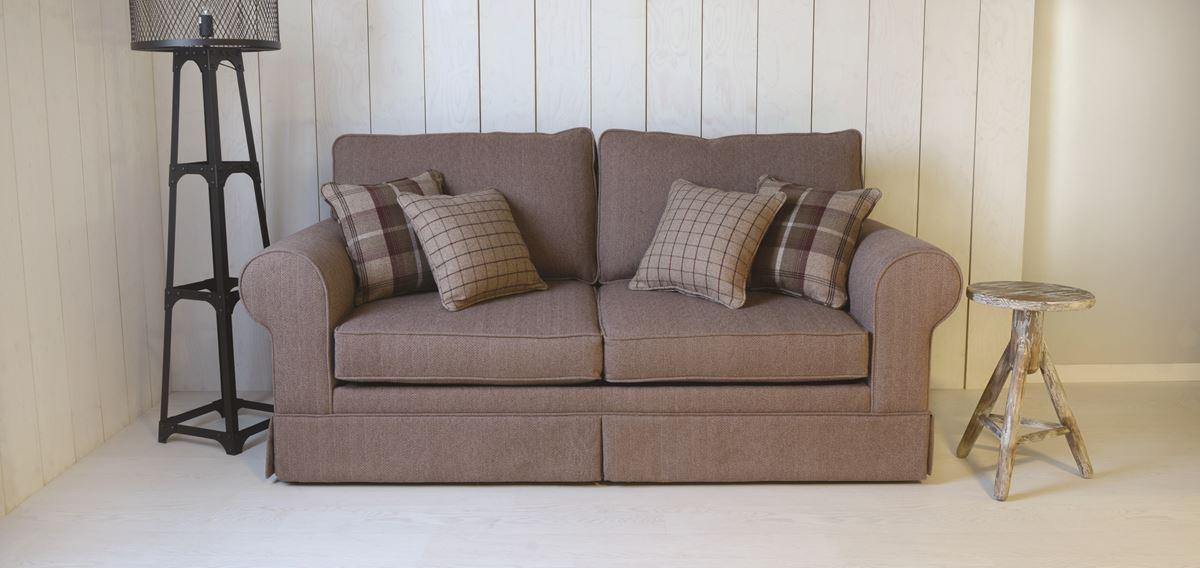 Lana Sofa Bed Bramley Bed Centre