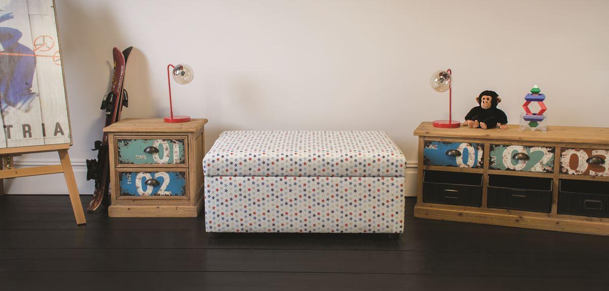Pandora Sofa Bed Bramley Bed Centre