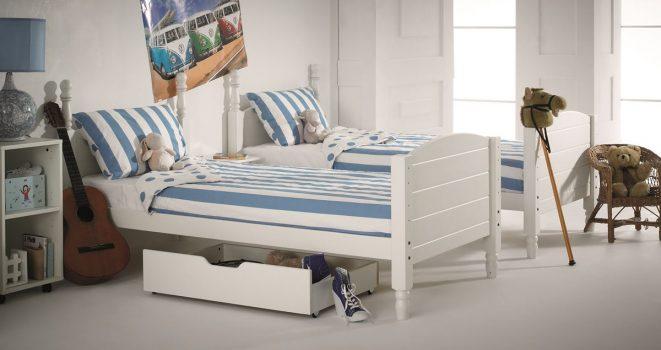 Scallywag Bunk Beds NBVXZ3