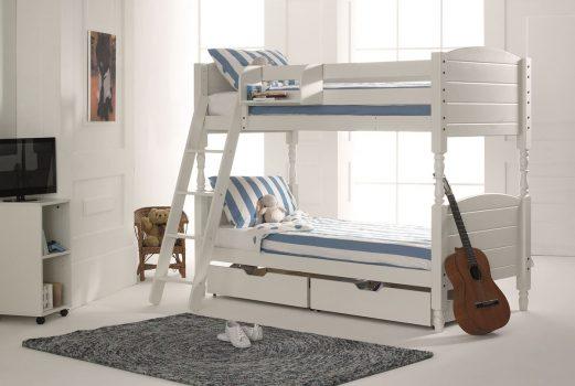 Scallywag Bunk Beds NBVXZ6