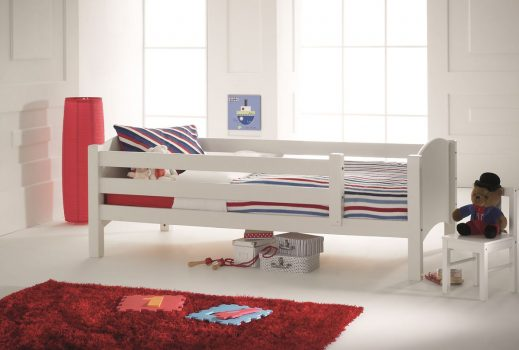 Scallywag Starter Bed 116867 RT
