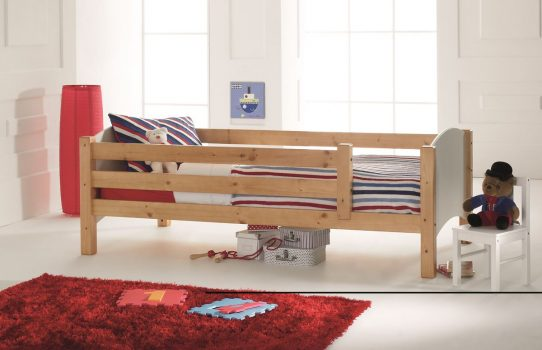 Scallywag Starter Bed 116872 RT