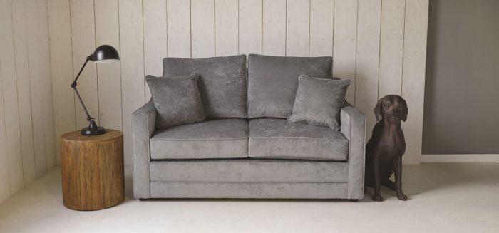 Arundel Sofa Bed