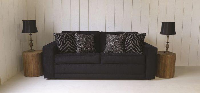 Bianca Sofa Bed