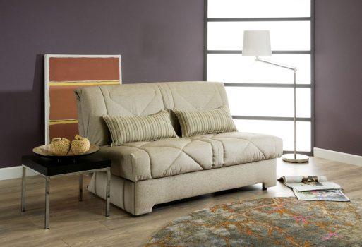 Gainsborough Aztec Sofa Bed