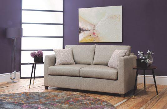 Gainsborough-Claudia-Sofa-Bed-