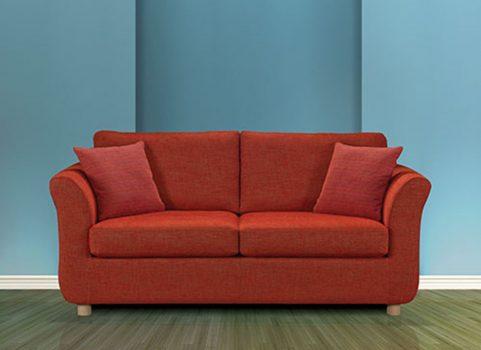 Gainsborough Norton Sofa Bed