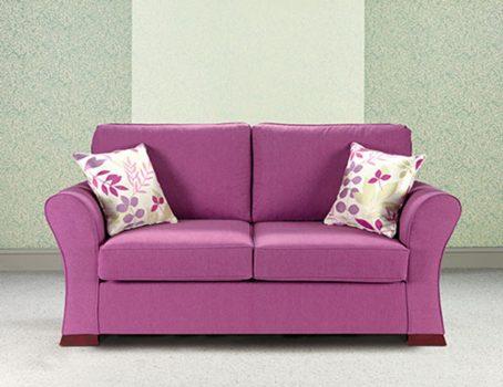 Gainsborough berkley Sofa Bed