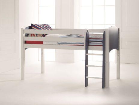 Scallywag Cabin Bed 116876 RT