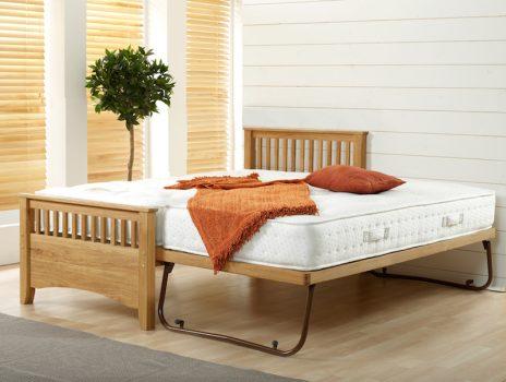 oakrest guest bed -large